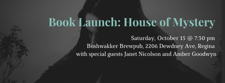 book-launch-house-of-mystery